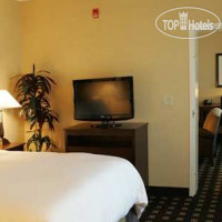 Фото отеля Homewood Suites by Hilton Toronto Airport Corporate Centre 4*