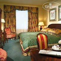 Фото отеля The Fairmont Royal York 5*