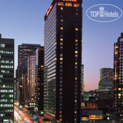 The Sutton Place Hotel Toronto