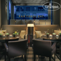Фото отеля Four Seasons Hotel Toronto 5*