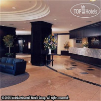 Фото отеля Holiday Inn On King 4*