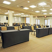 Фото отеля Holiday Inn Express & Suites Vaughan Southwest 3*