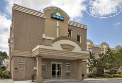 Days Inn - Toronto West Mississauga 2*