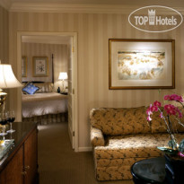 Фото отеля The Sutton Place Hotel Vancouver 5*