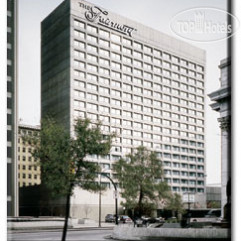 The Fairmont Winnipeg 4*