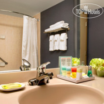 ���� ����� Four Points by Sheraton Halifax 4* � ��������, ������