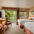 ���� ����� Ramada Penticton Hotel and Suites 3*