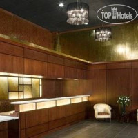 Фото отеля Quality Inn Northern Grand 3*