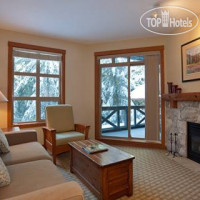 Фото отеля Lost Lake Lodge Hotel 3*