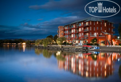 Manteo Resort Waterfront Hotel & Villas 4*