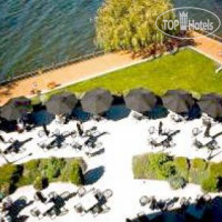 Фото отеля Manteo Resort Waterfront Hotel & Villas 4*