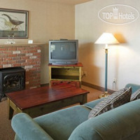 Фото отеля Econo Lodge Inn & Suites Victoria 2*