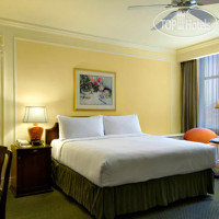 Фото отеля The Fairmont Empress Hotel 5*