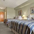 ���� ����� Best Western Plus King George Inn & Suites 3*