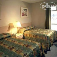 Фото отеля Knights Inn Barriere 1*