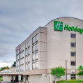 ���� ����� Holiday Inn Barrie-Hotel & Conference Ctr 3*