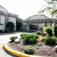 Фото отеля Holiday Inn Cambridge-Hespeler Galt 3*