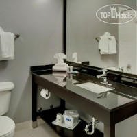 Фото отеля Travelodge Hotel Sudbury 2*