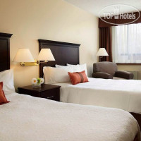 Фото отеля Waterfront Hotel Downtown 3*