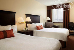 Waterfront Hotel Downtown 3*