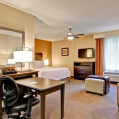 ���� ����� Homewood Suites By Hilton Waterloo St. Jacobs No Category