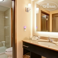 Фото отеля Homewood Suites By Hilton Waterloo St. Jacobs No Category