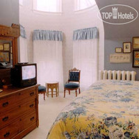 Фото отеля Absolute Elegance Bed And Breakfast No Category