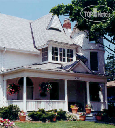 ���� Absolute Elegance Bed And Breakfast No Category / ������ / �������