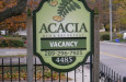Фото Acacia Bed & Breakfast No Category / Канада / Онтарио