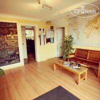 Фото отеля Hostelling International Niagara Falls No Category
