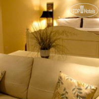 Фото отеля Lion's Head Bed & Breakfast 4*
