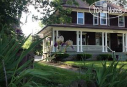 Lion's Head Bed & Breakfast 4*