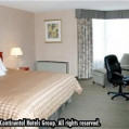 ���� ����� Courtyard By Marriott Toronto Northeast/Markham 4*