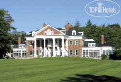 Langdon Hall Country House Hotel & Spa 5*