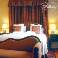 Фото отеля Langdon Hall Country House Hotel & Spa 5*