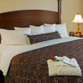 ���� ����� Staybridge Suites Oakville-Burlington 3*