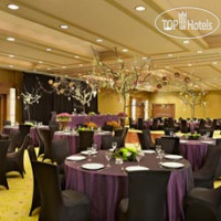 Фото отеля The Westin Trillium House 4*