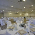 ���� ����� Clarion Inn & Conference Centre, Gananoque 2*