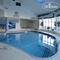 Фото отеля Clarion Hotel & Conference Centre, Fort Erie 3*