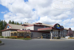 Days Inn And Suites - Thunder Bay 2*