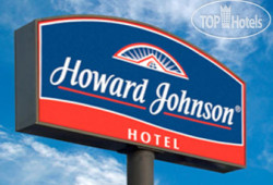 Howard Johnson Hotel in Bowmanville 2*