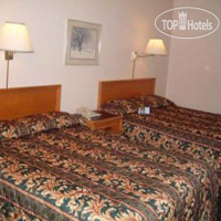 Фото отеля Knights Inn Midland 2*