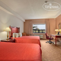 Фото отеля Knights Inn - Welland 3*