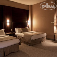 Фото отеля Royal William Hotel 4*