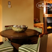 Фото отеля The Westin Resort & Spa Whistler 4*