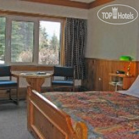 Фото отеля Driftwood Inn Arrow Motel 3*
