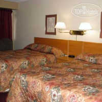 Фото отеля Travelodge Hotel Medicine Hat 2*