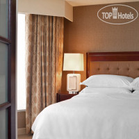 Фото отеля Sheraton Red Deer No Category