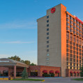 ���� ����� Sheraton Red Deer No Category