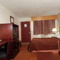 ���� ����� Howard Johnson Inn Red Deer 2*